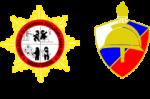 Združenje slovenskih poklicnih gasilcev