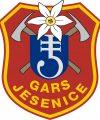Grb GARS