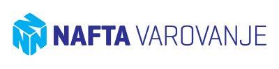 NAFTA-Varovanje10_SLO
