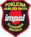 logo gasilci Impol 04 (3)