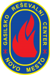 GRC logo-oval