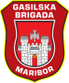 Gasilska_brigada_Maribor_ZNAK_december2016_v3_IZBRANO_tisk (1)