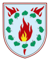koroski